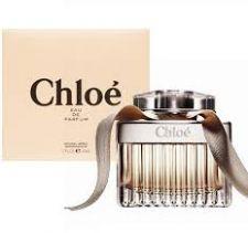 Chloé F. Eau de Parfum 50ml