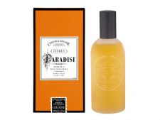 Citrus Paradisi Men Eau de Toilette 100ml vapo