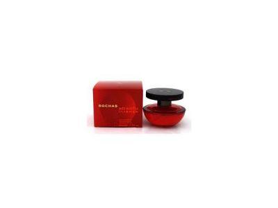 Absolu Intense Eau de Parfum 50ml vapo