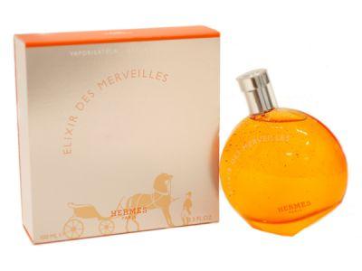 Elixir Des Merveilles Eau de Parfum 100ml vapo