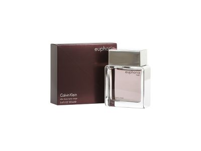 Euphoria Man After Shave Lotion 100ml