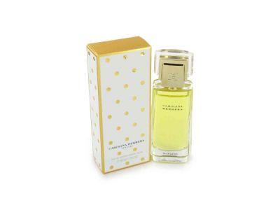 For Women Eau de Parfum 30ml vapo