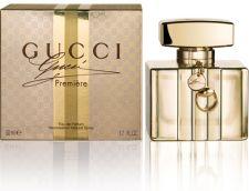 Gucci Premiere Eau de Parafum 75ml