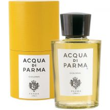 Acqua di Parma Colonia 100ml Vapo