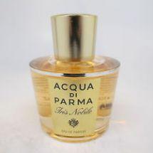 Acqua di Parma Iris Nobile Eau de Parfum Vapo 50ml