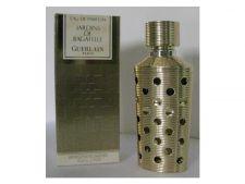 Jardins De Bagatelle Eau de Parfum Complet Refillable 5...