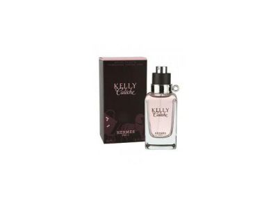 Kelly Caleche Eau de Toilette 100ml vapo