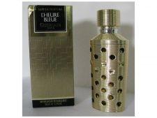 L'Heure Bleue Eau de Parfum ricaric 50ml vapo