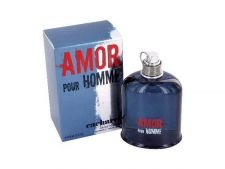 Amor Pour Homme Eau de Toilette 40ml vapo