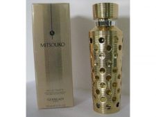 Mitsouko Eau de Toilette complet refillable 93ml vapo