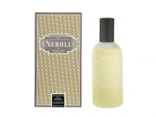 Neroli Cologne Men 100ml vapo