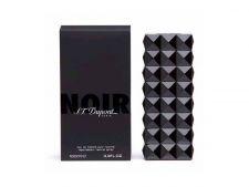 Noir Homme Eau de Toilette 50ml vapo