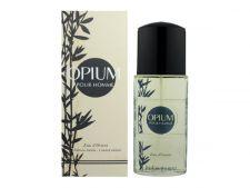Opium Eau D'Orient Pour Homme Eau de Toilette 100ml vapo