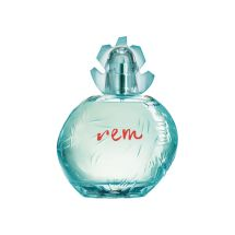 Reminiscence Paris Rem. Eau de Toilette 50ml