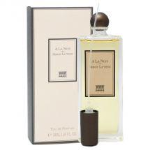 Serge Lutens A la Nuit Eau de Parfum 50ml Vapo