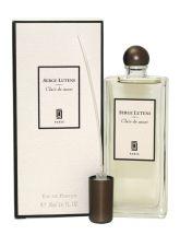 Serge Lutens Clair de Musc Eau de Parfum 50ml Vapo