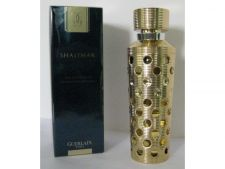 Shalimar Eau de Toilette complet refillable 93ml vapo