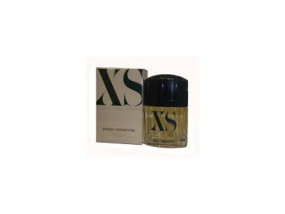 Xs Pour Homme After Shave gel 50ml