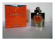 Azzura Eau de Parfum 25ml vapo